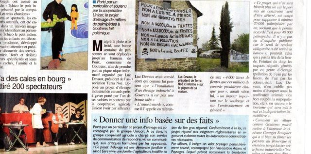 2016-05-04-article-centre-presse